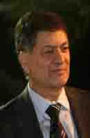 יהודה ארבל- יועץ עסקי פיננסי